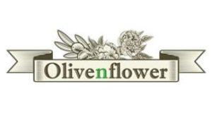 olive_shop
