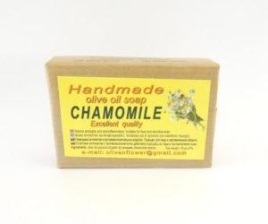 s_chamomile