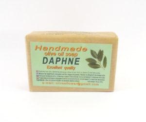s_daphnie