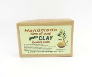 s_green_clay
