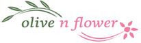 Χειροποίητα Σαπούνια | Καλλυντικά | Olivenflower.gr